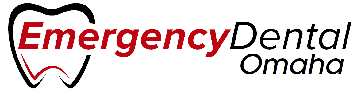 Emergency Dental of Omaha