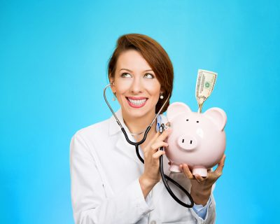 emergency dental appointment cost